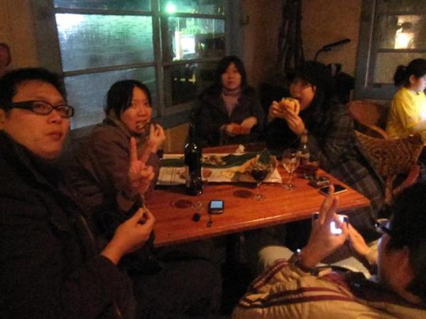 IMG_9064 (Small).JPG