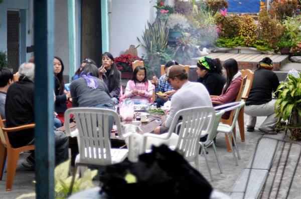 都蘭糖廠咖啡館383 (Small).jpg