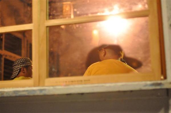 都蘭糖廠咖啡館87 (Small).jpg