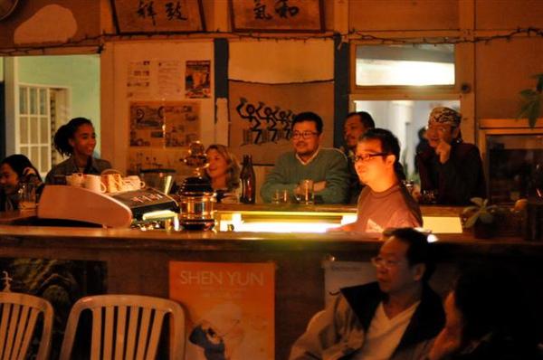 都蘭糖廠咖啡館198 (Small).jpg