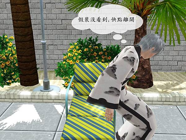 2014端午節慶活動9.jpg