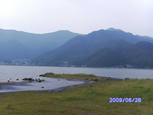PICT0196.JPG