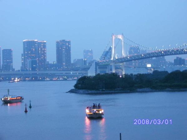 PICT0358.JPG