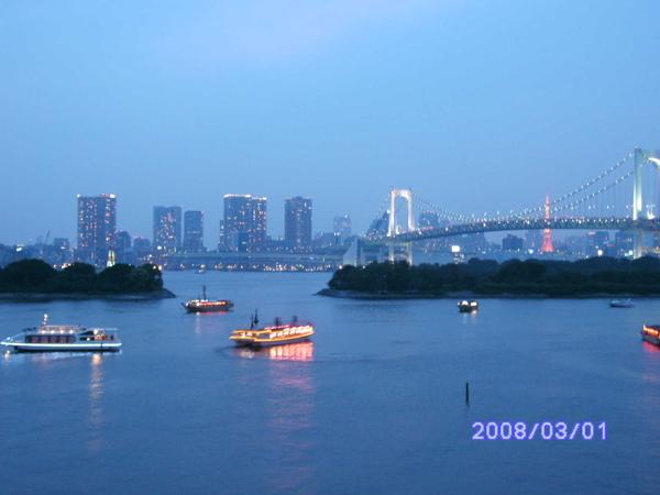PICT0364.JPG