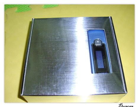 MP3-2