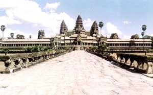 angkor01