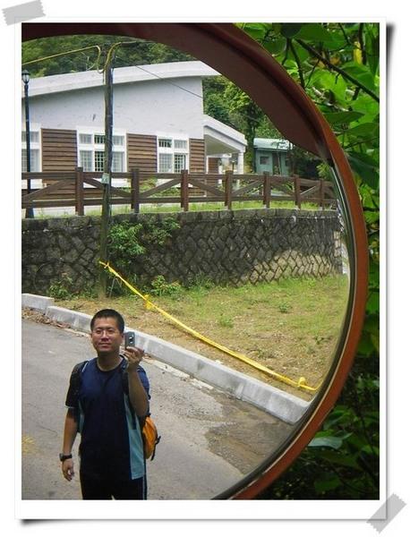 2005.08 陽明山區