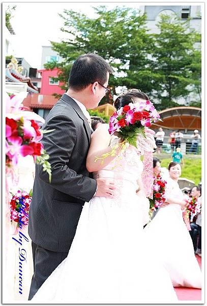 新店集團結婚1018-8