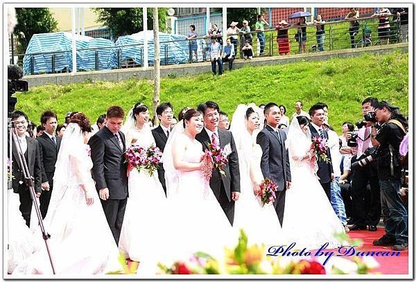 新店集團結婚1018-9