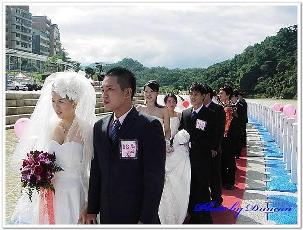 新店集團結婚1018-16