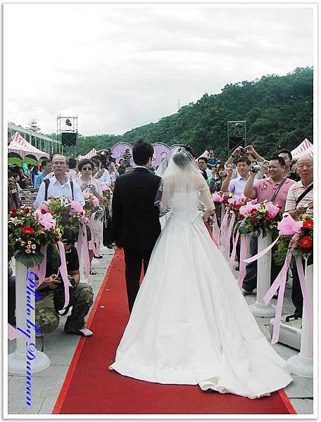新店集團結婚1018-20