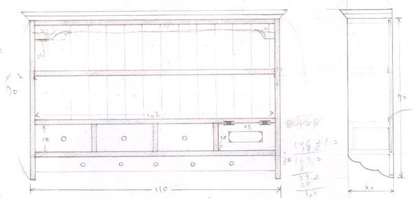 壁櫃-1.JPG