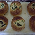 蔥花麵包1