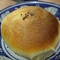 紅豆麵包1