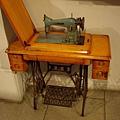 裁縫車.JPG