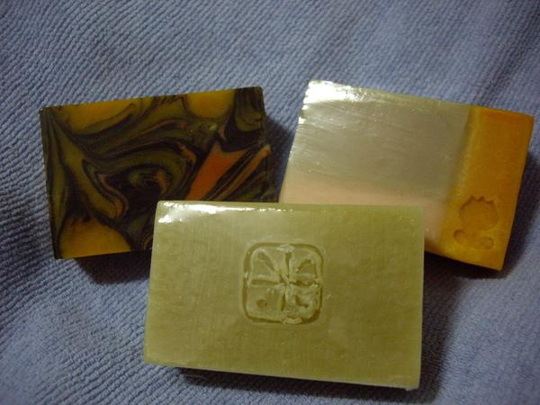香香皂2.JPG