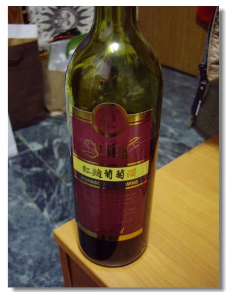 紅麴葡萄酒.JPG