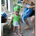 小青蛙1.JPG