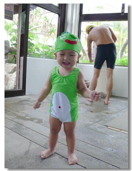 小青蛙3.JPG