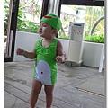 小青蛙four.JPG