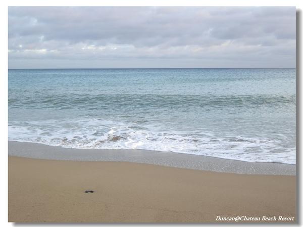 沙灘2.JPG