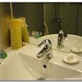 夏都浴室.JPG