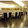 夏都餐廳1.JPG