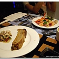 夏都餐廳3.JPG