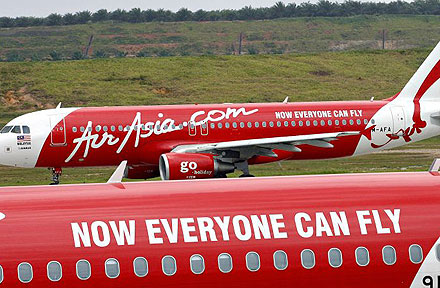 air-asia_pic.jpg