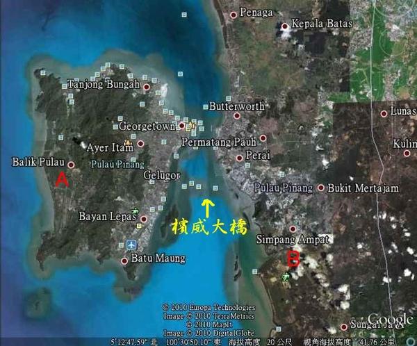 Penang map.JPG
