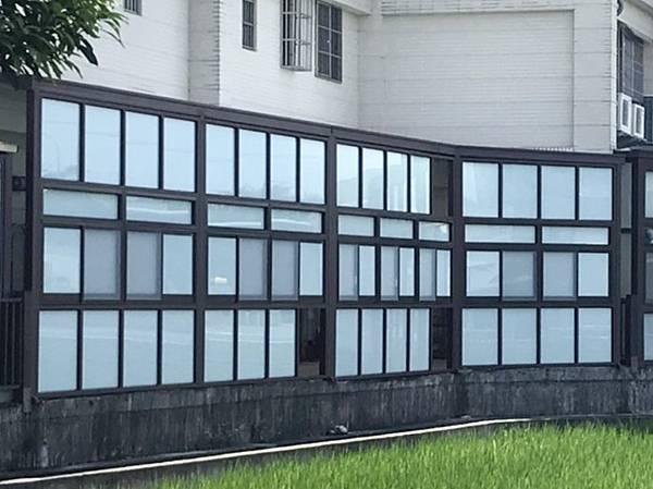 正面固定玻璃+鋁窗設計 (2).jpg