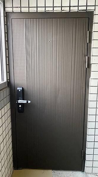 流蘇玄關門 (1).jpg