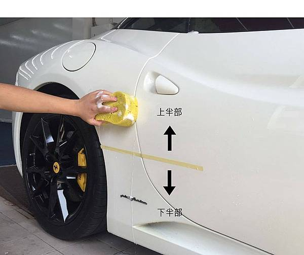 洗車上半部示意圖.jpg