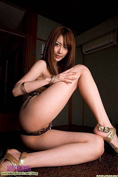 松島楓(043)