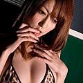 松島楓(045)