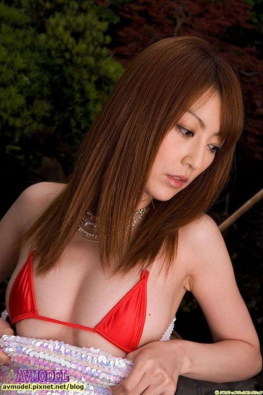 松島楓(074)