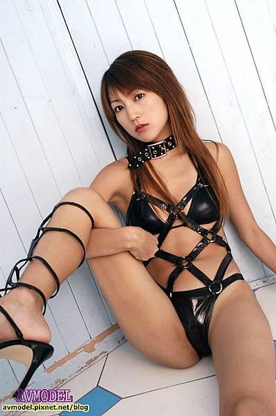 松島楓(138)