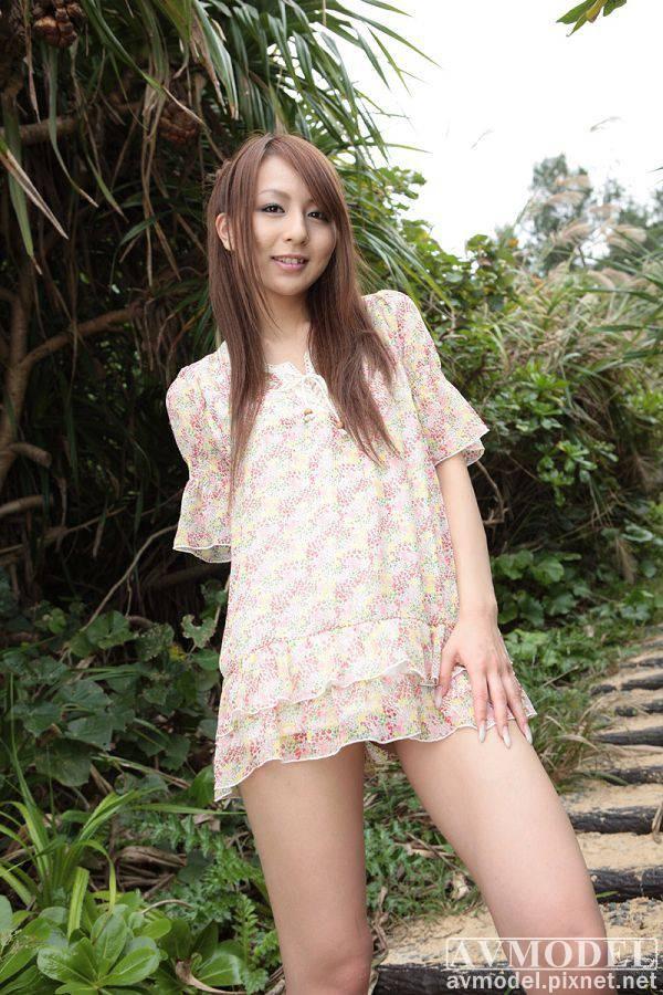 希崎潔西嘉(Kizaki Jessica)006