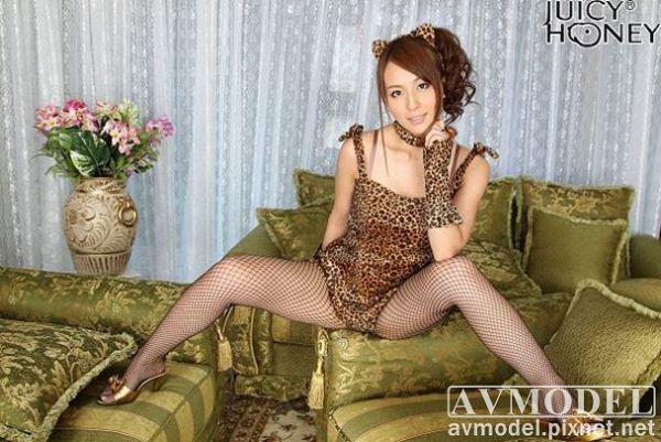 希崎潔西嘉(Kizaki Jessica)055