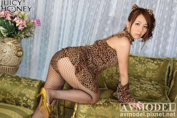 希崎潔西嘉(Kizaki Jessica)058