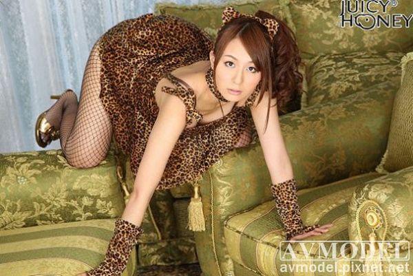 希崎潔西嘉(Kizaki Jessica)060