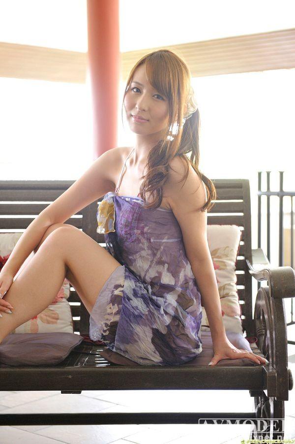 希崎潔西嘉(Kizaki Jessica)066