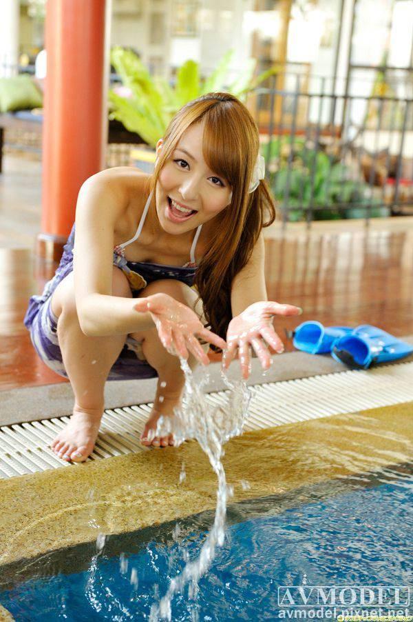 希崎潔西嘉(Kizaki Jessica)071