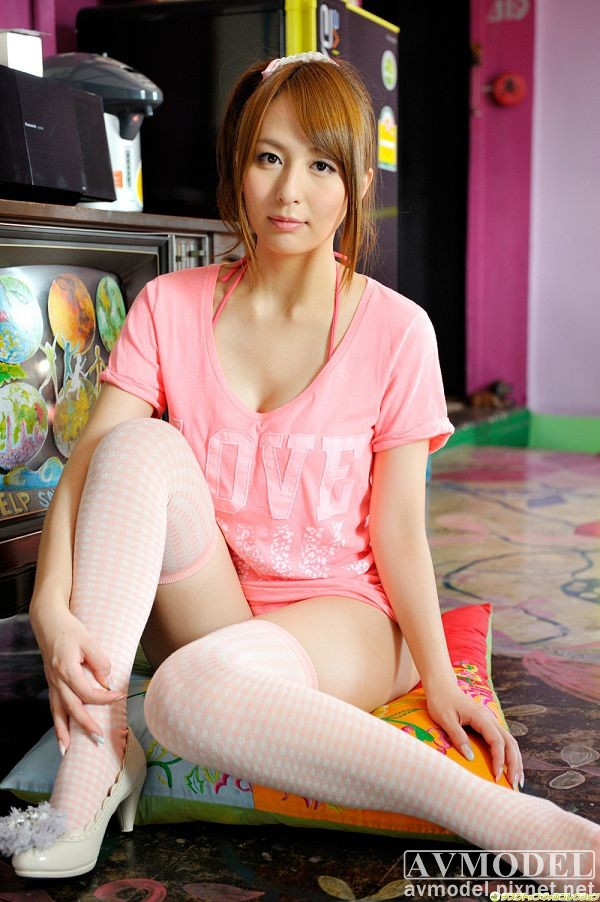 希崎潔西嘉(Kizaki Jessica)079