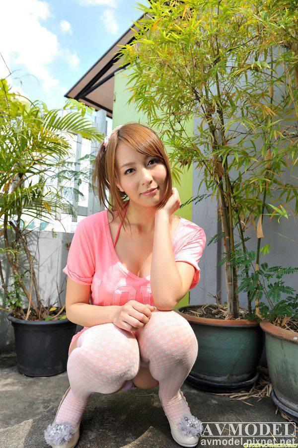希崎潔西嘉(Kizaki Jessica)084