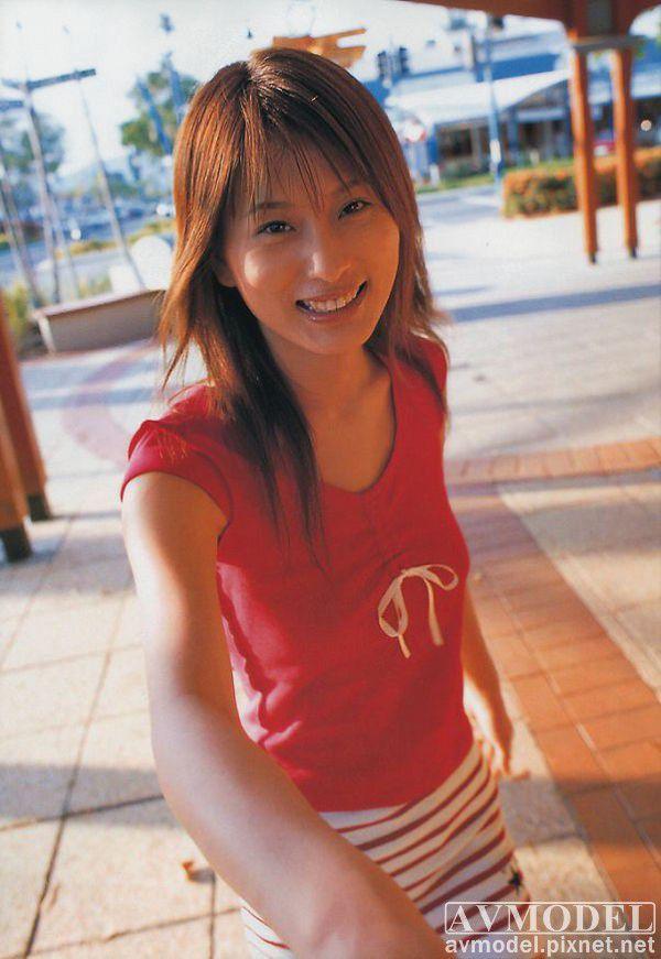 美竹涼子-037