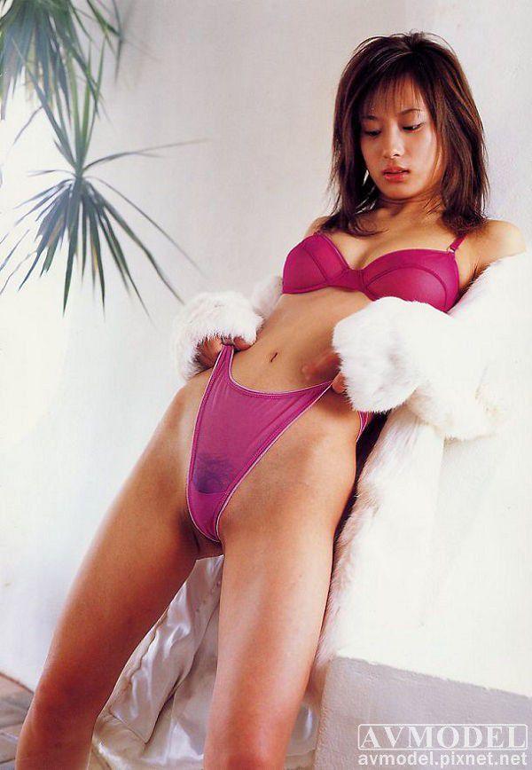 美竹涼子-039