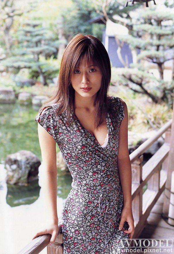 美竹涼子-041