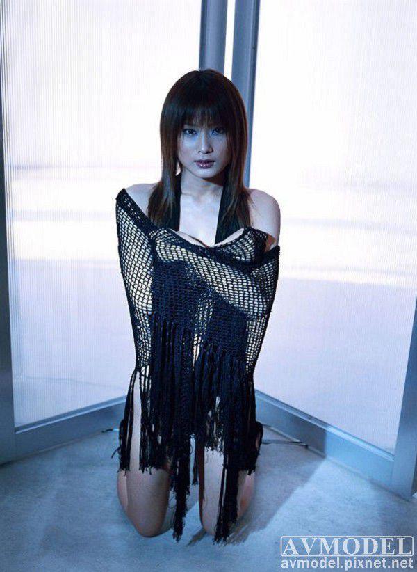 美竹涼子-050