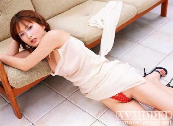 美竹涼子-055